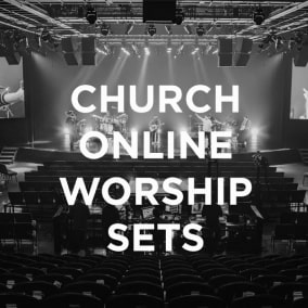 Free Church Resources