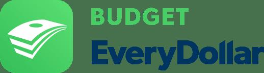 Budget Every Dollar