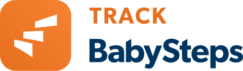 Track your Baby Steps